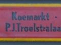 Lijn-39-Station-Station
