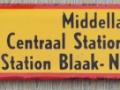 Lijn-4-Schiedam-Schiedam