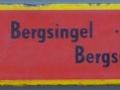 Lijn-45-Centraal-Station-Centraal-Station