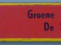 Lijn-47-2e-Rosestraat-Pendrecht