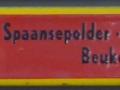 Lijn-51-Overschie-Centraal-Station