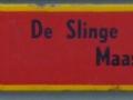 Lijn-58-Zuidwijk-Jongkindstraat