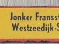 Lijn-6-Kleiweg-Spangen