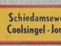 Lijn-6-Spangen-Kleiweg