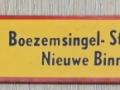 Lijn-8-Kralingen-Schiedam