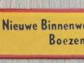 Lijn-8-Schiedam-Kralingen