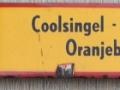 Lijn-9-Centraal-Station-Lange-Hilleweg