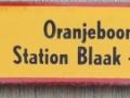 Lijn-9-Lange-Hilleweg-Centraal-Station
