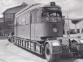 255-Bruine Buffer Duewag-02a