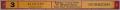 Lijn-3-Blijdorp-Groenezoom