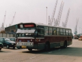 773-7-DAF-Hainje-a