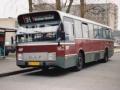 945-10-DAF-Hainje-a