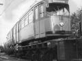 351-Bruine Buffer Duewag-02a