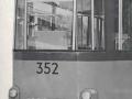 352-Bruine Buffer Duewag-04a