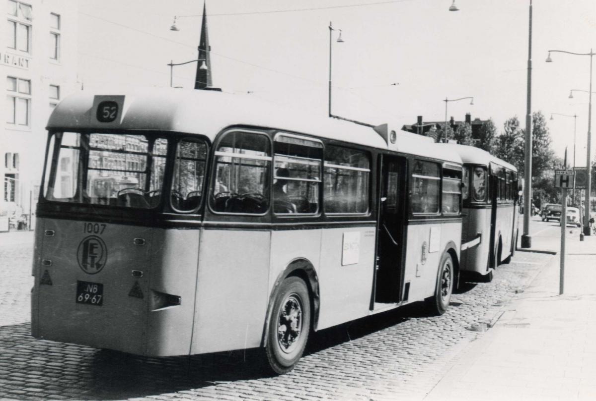 1007-1a-Saurer-Hainje