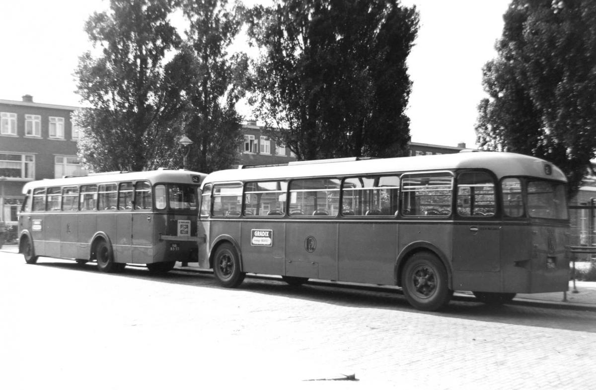 1009-2a-Saurer-Hainje