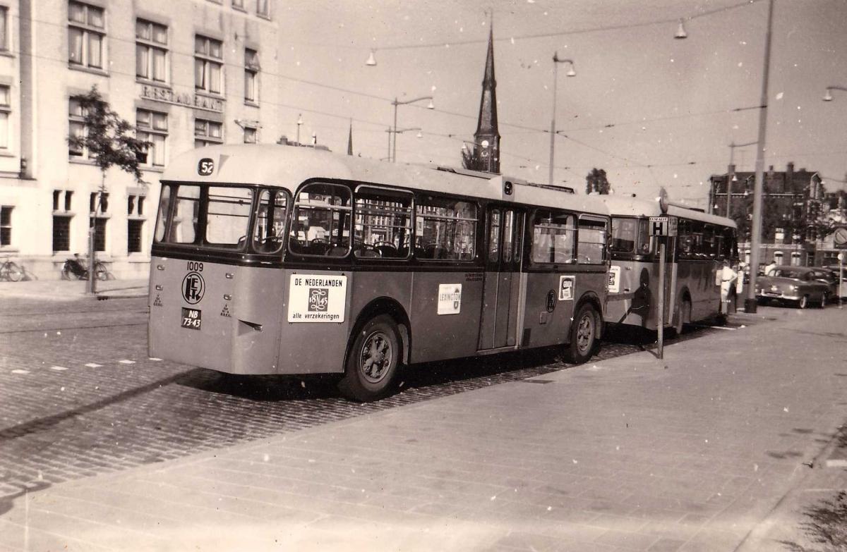 1009-3a-Saurer-Hainje