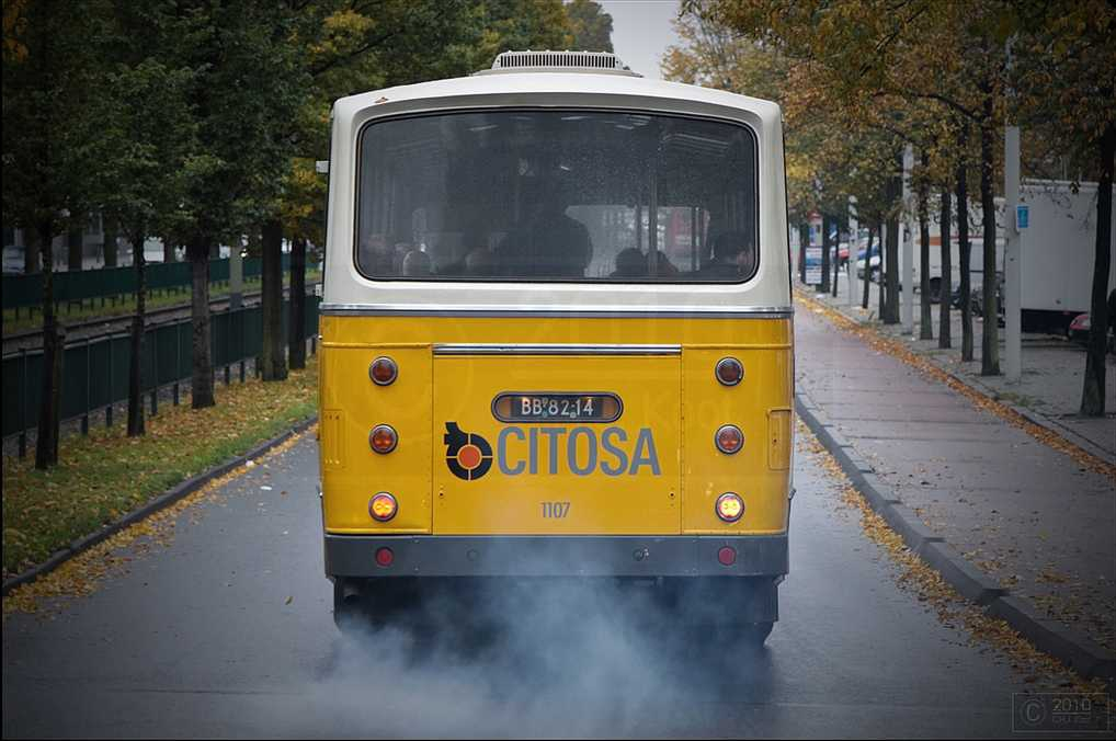 Citosa 1107-1-a