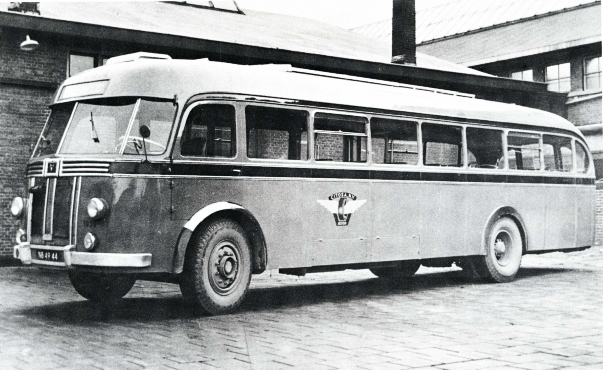Citosa 1939-1-a