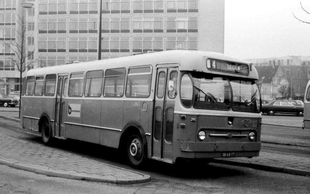 Citosa 4141-2 -a