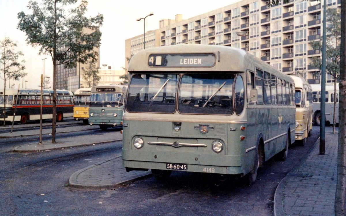 Citosa 4149-1 -a