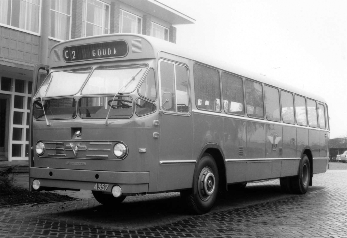 Citosa 4357-2-a