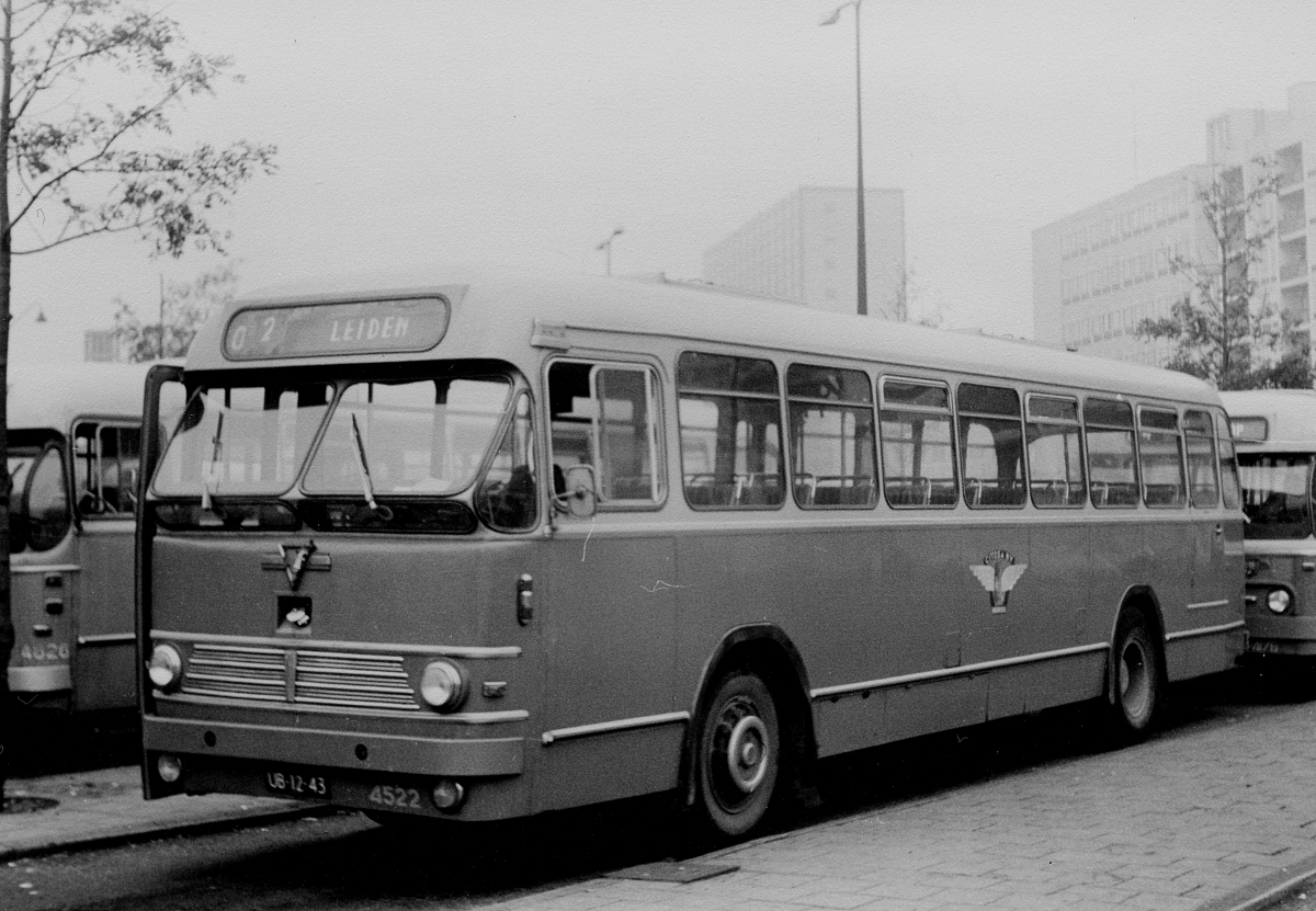 Citosa 4522-1-a