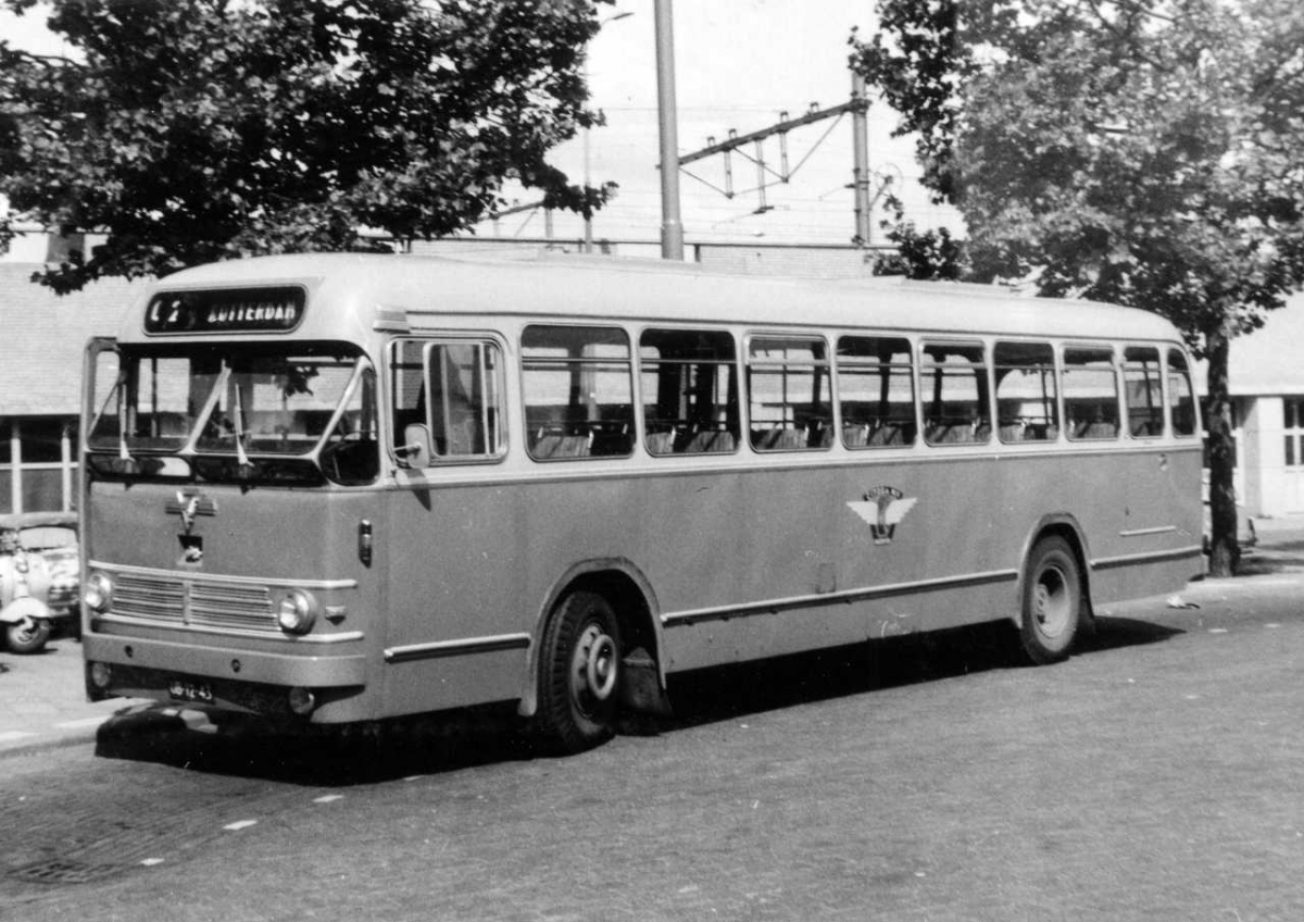 Citosa 4522-2-a