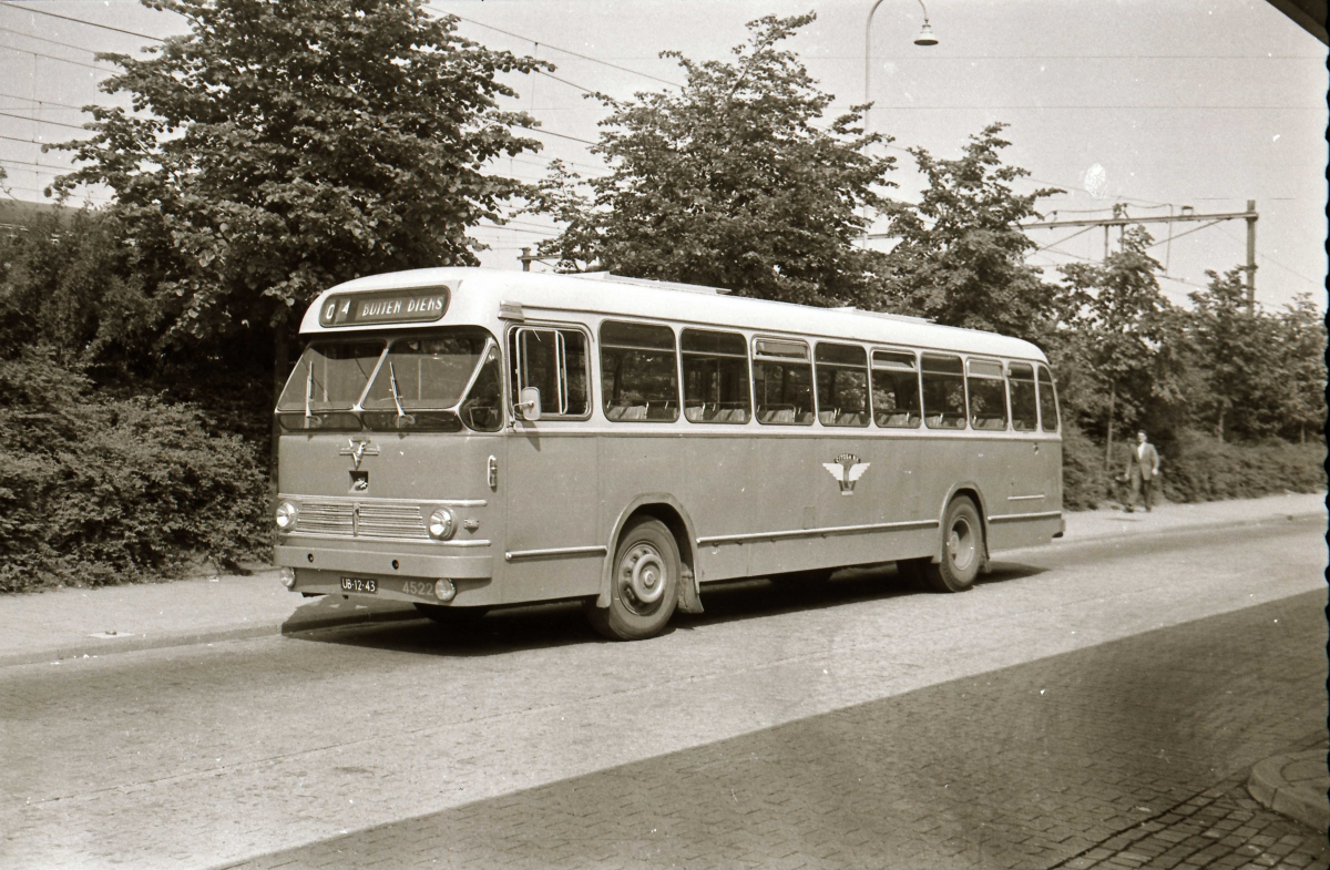 Citosa 4522-3-a