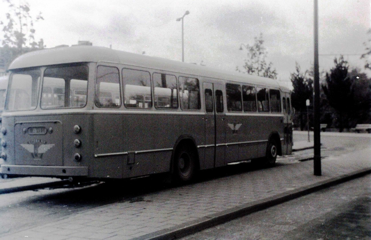 Citosa 7562-2-a