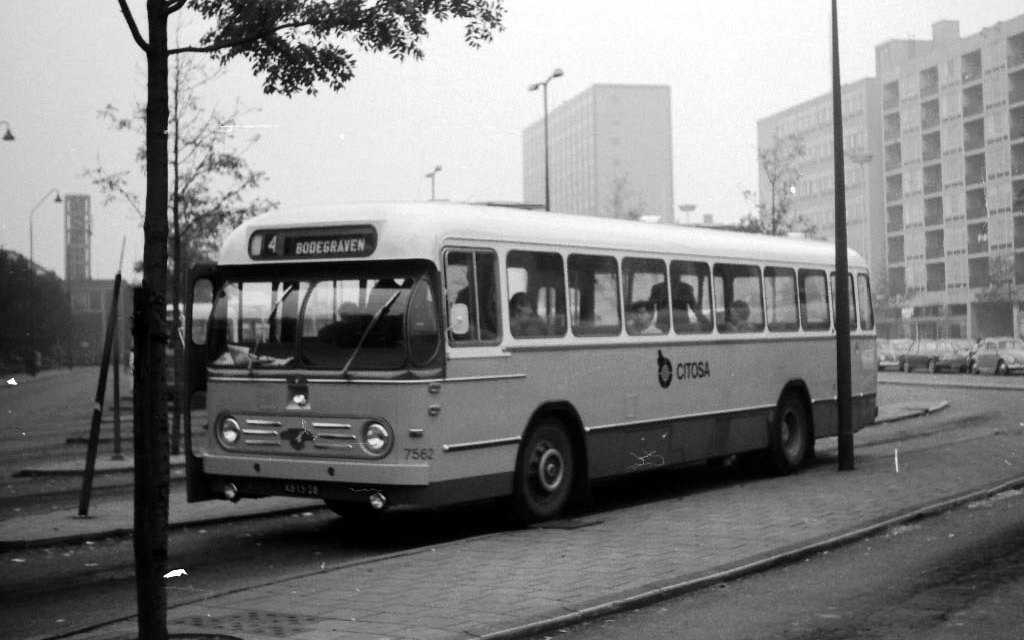 Citosa 7562-3 -a