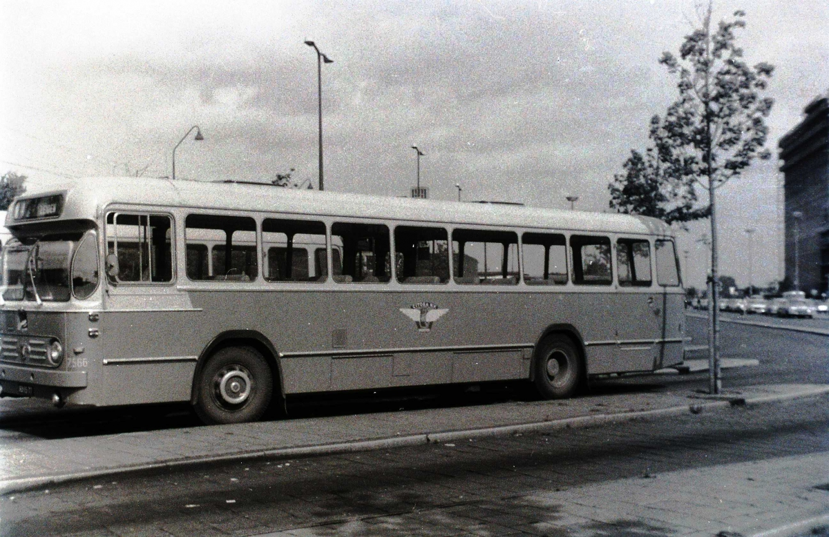 Citosa 7566-2-a