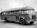 Citosa 1932-1 -a