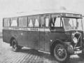 Citosa 1933-1-a