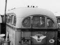Citosa 1935-1-a