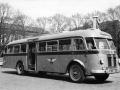 Citosa 1938-1-a