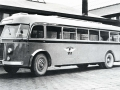 Citosa 1939-1-a