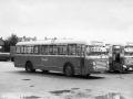 Citosa 3308-2-a