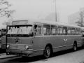 Citosa 4522-1-a