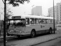 Citosa 7562-3 -a