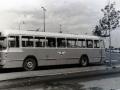 Citosa 7566-2-a