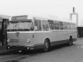 Citosa 4229-2 -a