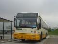 con 2181-2 -a
