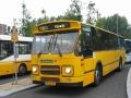 con 3750-2 -a