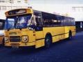 con 3751-1 -a