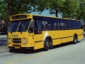con 3804-1 -a