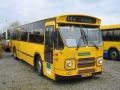 con 3880-1 -a