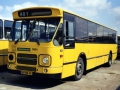 con 3881-1 -a