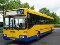 con 3988-1 -a