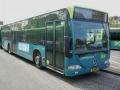 con 2847-1 -a